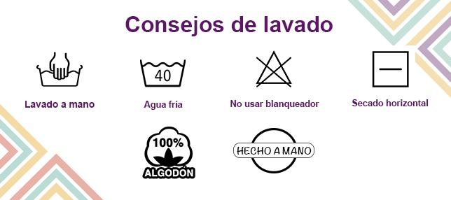 Consejos de lavado para vestido hippie para niñas Pachamama Kids, Vestido bordado a mano infantil, comprar ropa para niños hippie