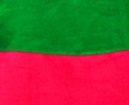Verde-Rosa