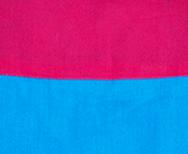 azul-rosa