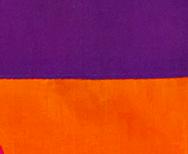 Naranja-Morado